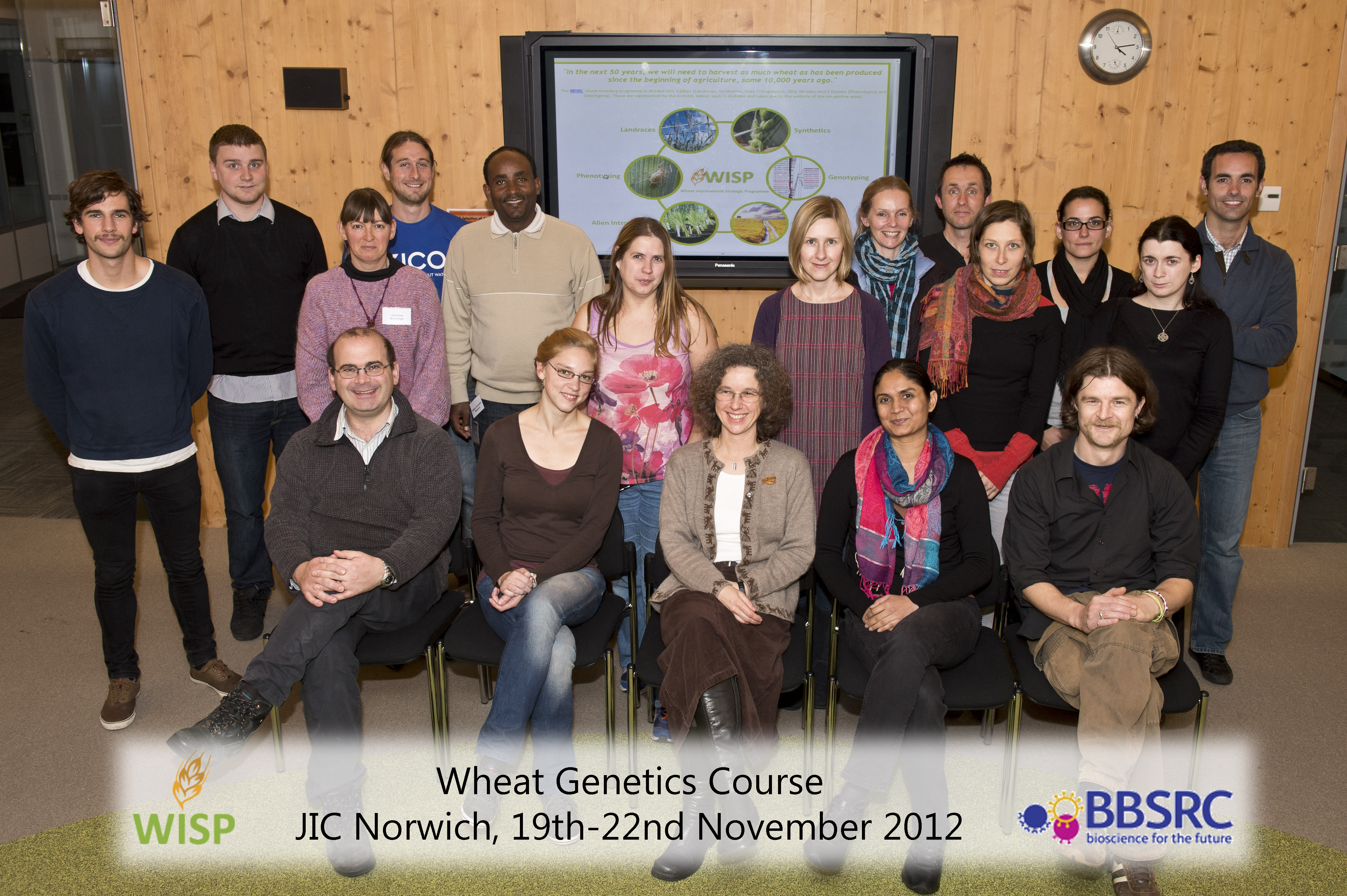 WISP Course Group Photo Nov 2012.JPG